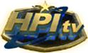 HPItv International