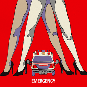 emergency icona pop song wikipedia