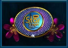 Idea Star Singer (logo).JPG