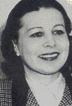 Irina Ovtchinnikova Marquise de Monléon