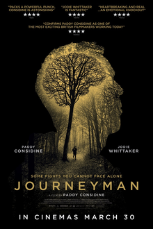 https://upload.wikimedia.org/wikipedia/en/2/20/Journeyman_%28film%29.png