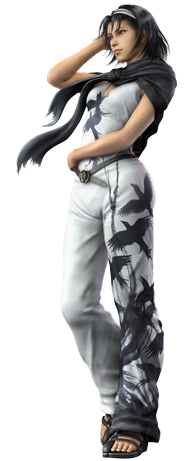 File:Jun Kazama (TTT2).png