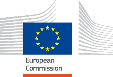 Image result for european commission inea