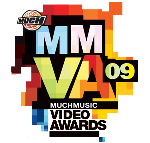 2009 MuchMusic Video Awards