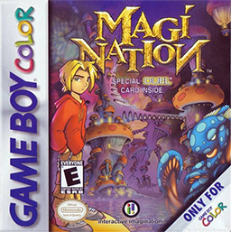 Magi Nation Coverart.png