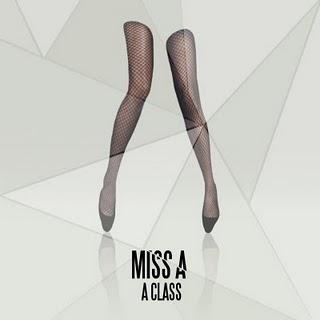 File:MissAAClass.jpg