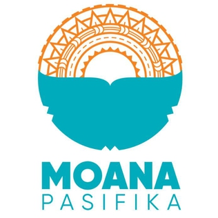Moana Pasifika Rugby union team from various Pacific island nations