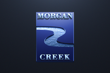 Morgan Creek Entertainment Group Wikipedia