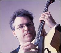 Nashville (Bill Frisell album).jpg