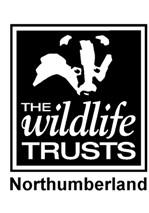 Northumberland Wildlife Trust wildlife trust in the United Kingdom