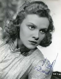 Nova Pilbeam publicity photo.png