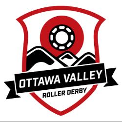 Ottawa Valley Roller Derby