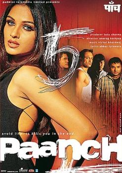 Paanch poster.jpg