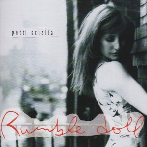 Patti_Scialfa_-_Rumble_Doll.jpg