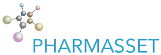 Pharmasset - Wikipedia
