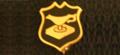 Phi Kappa Psi pledge pin