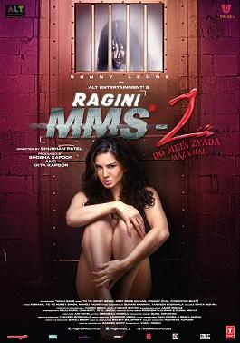 online dating gratis nettsteder video film hindi sexy