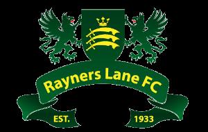 Rayners Lane F.C. Association football club in England