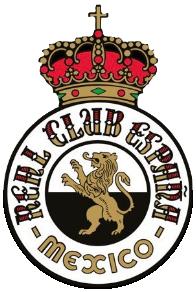 Real Club España association football club