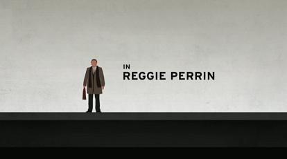 File:Reggie Perrin.jpg