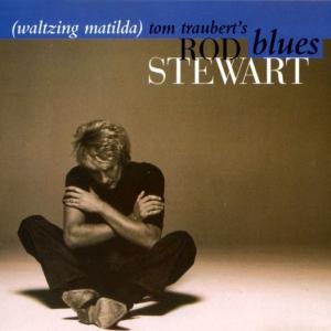 Tom Traubert's Blues