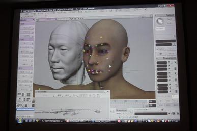Yakuza (series) - Wikiwand