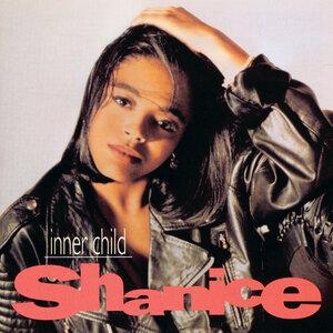 <i>Inner Child</i> (album) 1991 studio album by Shanice