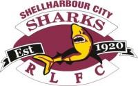 Shellharbour Sharks