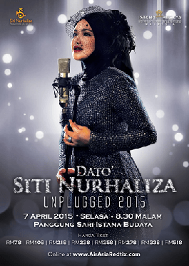 Image Result For Siti Nurhaliza