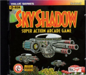 Sky-Shadow-game-cover-art.png