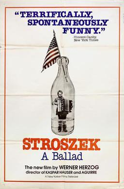 Image result for stroszek
