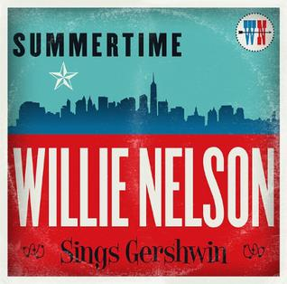 Summertime%2C_Willie_Nelson_Sings_Gershwin.jpg