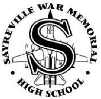 Image result for sayreville war memorial high school
