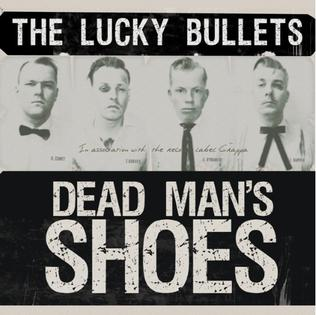 Dead Mans Shoes Netflix Uk
