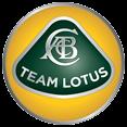Team lotus 2010-11