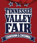 Tennessee Valley Fair Logo.png