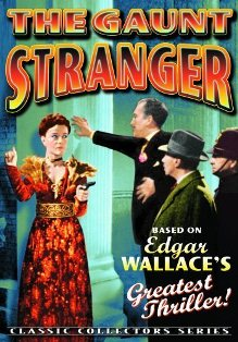 The Gaunt Stranger - UK film poster.jpg