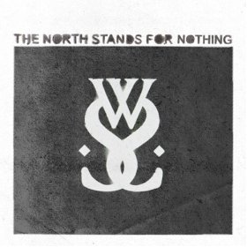 the north stands for nothing wikipedia