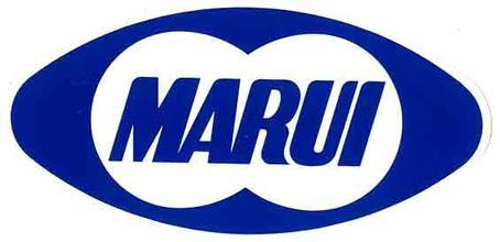 Imagini pentru tokyo marui logo