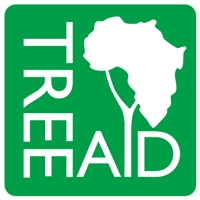 Organisation which focuses on the potential of trees to reduce poverty and protect the environment in Africa