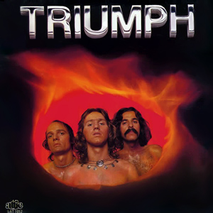 Triumph_self-titled.jpg
