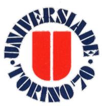 1970 Summer Universiade