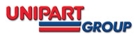 Unipart Group Logo.png