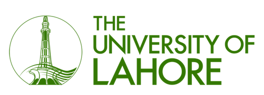 University Of Lahore Wikipedia