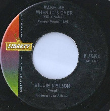 Willie Nelson - Wake Me When It's Over.jpg