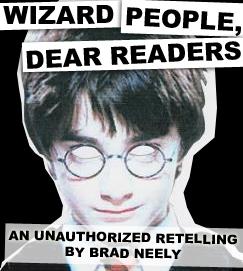 [Image: Wizardpeople.jpg]