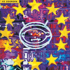 http://upload.wikimedia.org/wikipedia/en/2/20/Zooropa_album.jpg