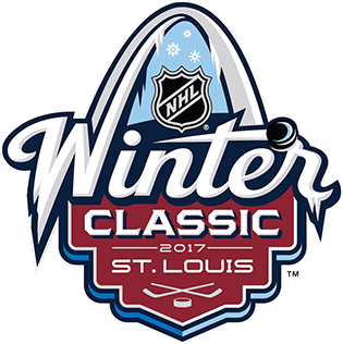 2012 Winter Classic Alumni Game - YouTube