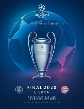 The Best Uefa Champions League Logo 2020
