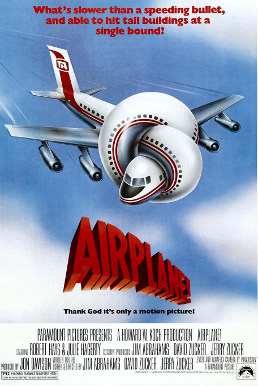 Airplane Wikipedia